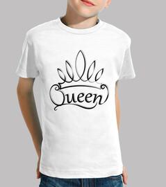 queen queen