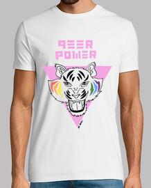 #QueerPower Original T-Shirt