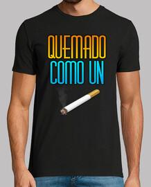 QUEMAO