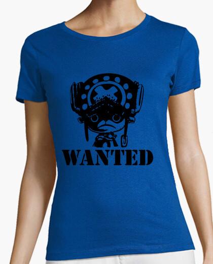Camiseta querido helicóptero strawhat pirata