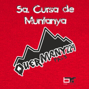 T-shirt Quermany 01