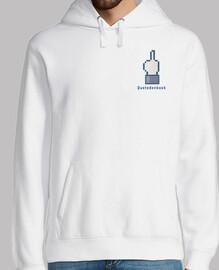 Quetedenbook Facebook