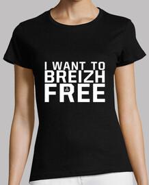 quiero breizh gratis