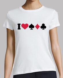 quiero el póker