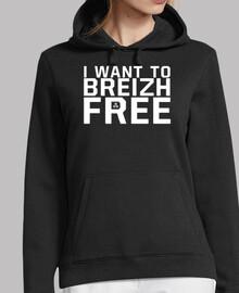 Quiero hacer breizh gratis