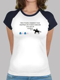 Quijote comecocos