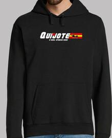 Quijote Gijoe