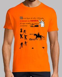 Quijote zombis