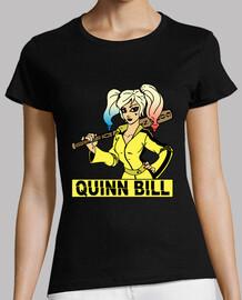 Quinn Bill