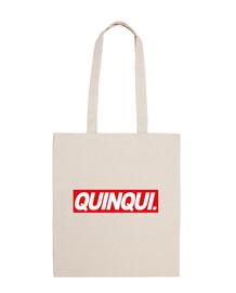 quinqui
