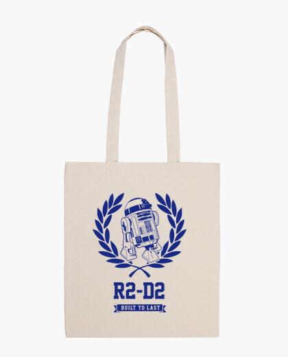 Bolsa R2-D2