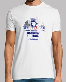 R2 D2 oleo