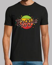 r egg ae colori vintage