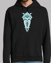 raava hoodie