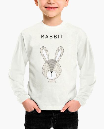 Ropa infantil Rabbit