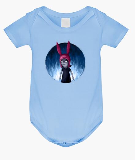 Abbigliamento bambino rabbit