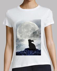 rabbit-wolf