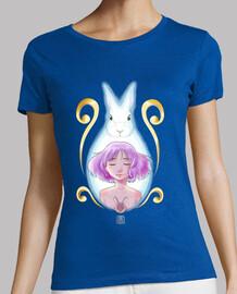 Rabbit Spirit