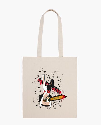 Rabbitbag bag