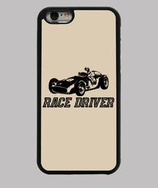 Race Driver