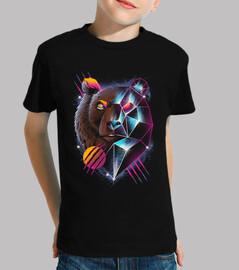 Rad Bear