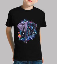 Rad Elephant