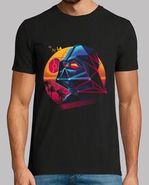 rad lord shirt mens