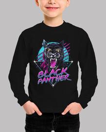 rad pantera