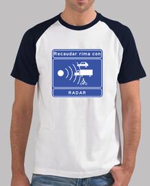 Radar chico
