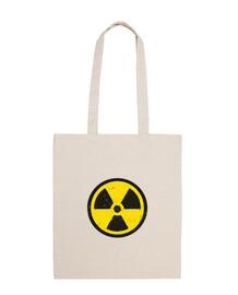 Radiation bossa