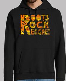 radici rock  r egg ae