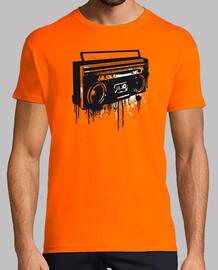 Radio grunge