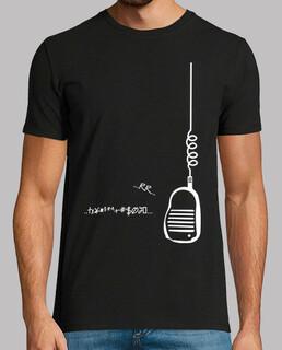 Radio macuto