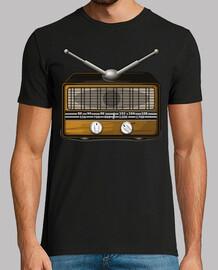 Radio Retro / Vintage