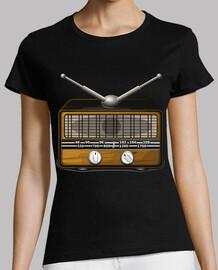 radio rétro / vintage