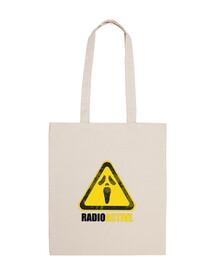 radioattivo
