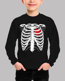 RadiografiARTE