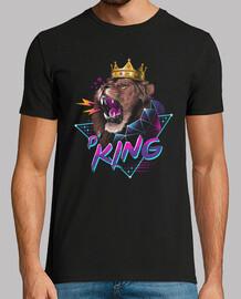 radkönig shirt herren