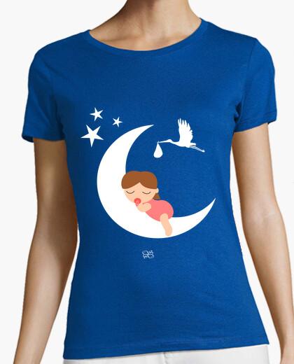 T-shirt ragazza