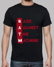Rage Against the Machine v6
