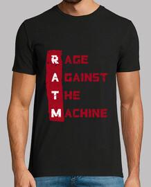 Rage Against the Machine v6
