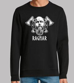 ragnar (vi king s)