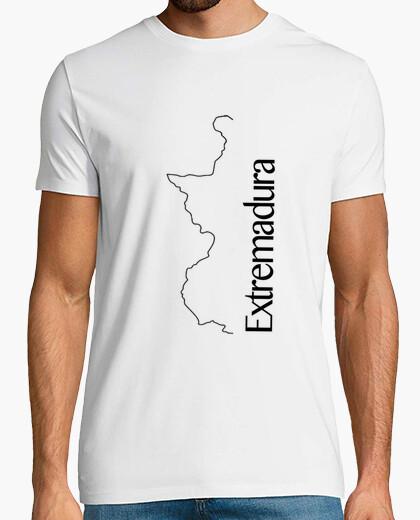 Camiseta Raia