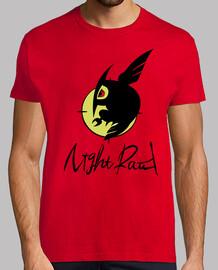 raid notturno logo