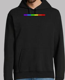rainbow linea chico