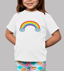 rainbow rainbow gay