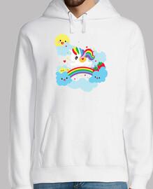 rainbow unico rn 2