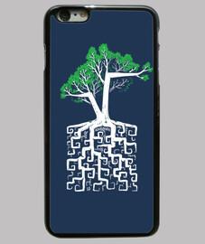 raíz cuadrada - raíz cuadrada