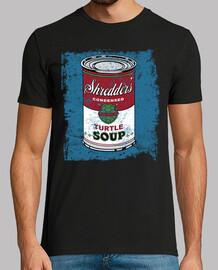 ralph trituratori zuppa