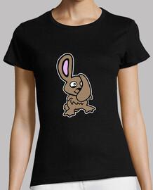 ram conejo